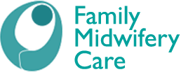 Family Midwifery Care of Guelph